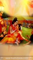 SriRama Mobile Wallpapers_653