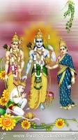 SriRama Mobile Wallpapers_654