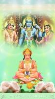 SriRama Mobile Wallpapers_657