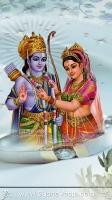 SriRama Mobile Wallpapers_658