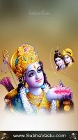 SriRama Mobile Wallpapers_663