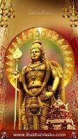 Karthikeya Mobile Wallpapers_350