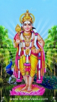 Karthikeya Mobile Wallpapers_359