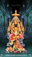 Karthikeya Mobile Wallpapers_360
