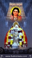 Lord Subramanya Mobile Wallpapers_464