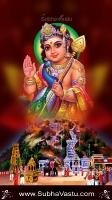 Lord Subramanya Mobile Wallpapers_465