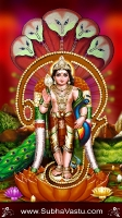 Lord Subramanya Mobile Wallpapers_466