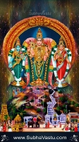 Lord Subramanya Mobile Wallpapers_467