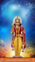 Lord Subramanya Mobile Wallpapers_469