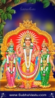 Lord Subramanya Mobile Wallpapers_470