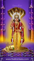 Lord Subramanya Mobile Wallpapers_472