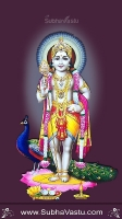 Lord Subramanya Mobile Wallpapers_473