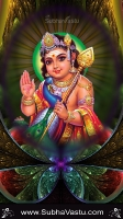Lord Subramanya Mobile Wallpapers_474