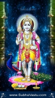 Lord Subramanya Mobile Wallpapers_477