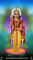 Lord Subramanya Mobile Wallpapers_479