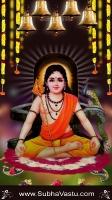 Lord Subramanya Mobile Wallpapers_481