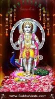 Lord Subramanya Mobile Wallpapers_484