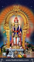 Lord Subramanya Mobile Wallpapers_485