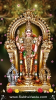 Lord Subramanya Mobile Wallpapers_486