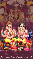 Lord Subramanya Mobile Wallpapers_487