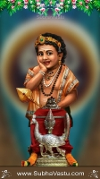 Lord Subramanya Mobile Wallpapers_488