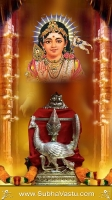 Lord Subramanya Mobile Wallpapers_489