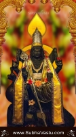 Lord Subramanya Mobile Wallpapers_572