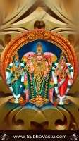 Lord Subramanya Mobile Wallpapers_575