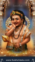 Lord Subramanya Mobile Wallpapers_579