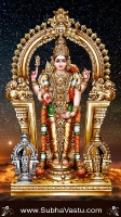Lord Subramanya Mobile Wallpapers_582