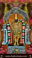 Lord Subramanya Mobile Wallpapers_584