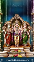 Lord Subramanya Mobile Wallpapers_585