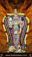 Lord Subramanya Mobile Wallpapers_587
