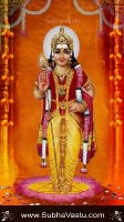 Lord Subramanya Mobile Wallpapers_593