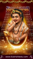 Muruga Mobile Wallpapers_490