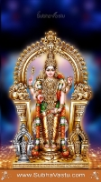 Muruga Mobile Wallpapers_491