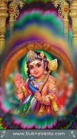 Muruga Mobile Wallpapers_492