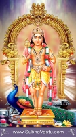 Muruga Mobile Wallpapers_494