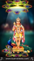 Muruga Mobile Wallpapers_495