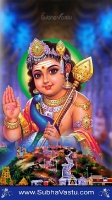Muruga Mobile Wallpapers_496