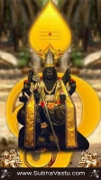 Muruga Mobile Wallpapers_563