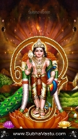 Muruga Mobile Wallpapers_565