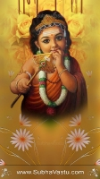 Muruga Mobile Wallpapers_566