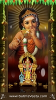 Muruga Mobile Wallpapers_567