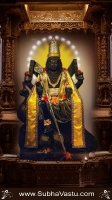 Murugan Mobile Wallpaper_460