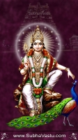 Murugan Mobile Wallpaper_461