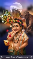 Murugan Mobile Wallpaper_462