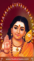 Subramanya Cell Wallpaper_20