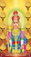 Subramanya Cell Wallpaper_21