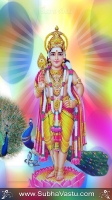 Subramanya Cell Wallpaper_23